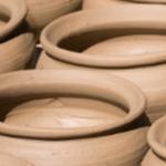 Sustainable Ceramics Manufacturing Workshop