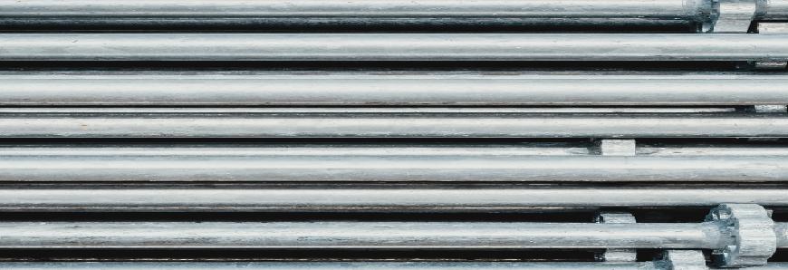 New report surveys Aluminium Industry in the UK