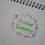 Resource Efficiency and Circular Economy Workshop Catchup