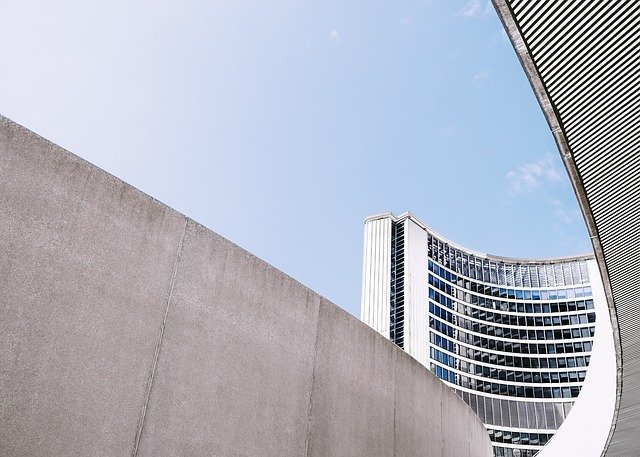 Global Cement and Concrete Association joins UN Race to Zero initiative